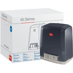 Deimos BT A400 KIT PL