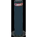 Zapora drogowa DAMPY B 115/500