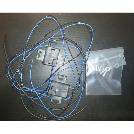 PHOBOS L BT zestaw naprawczy wyłączników krańcowych