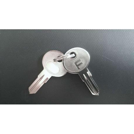 Klucz surówka do napędów BFT DEIMOS BT A/PHOBOS BT A/ARES BT A