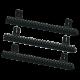 Listwa zębata nylonowa