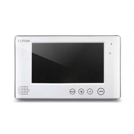 Monitor OP-VM7 biały