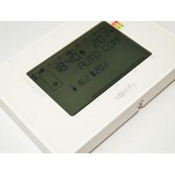 SOMFY termostat 2W+ odbiornik