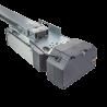 Akumulator awaryjny HNA 18-3