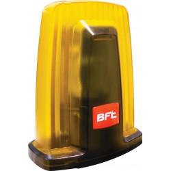 RADIUS lampa 230 V bez anteny