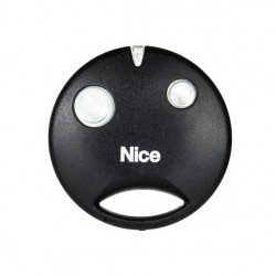 Pilot NICE SMILO 2