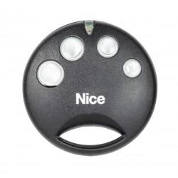 Pilot 4-kanałowy NICE SMILO 4