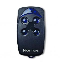 Pilot FLOR-S 4-kanałowy firmy NICE