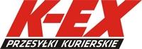 Kurier K-EX